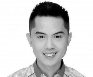 Gee Marketing Coordinator