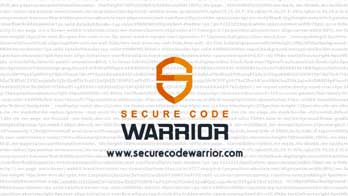 SECURE CODE WARRIOR (SYDNEY)